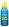 Evy SPF 30 - For Kids - 150ml