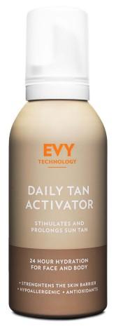 Daily Tan Activator - 150ml