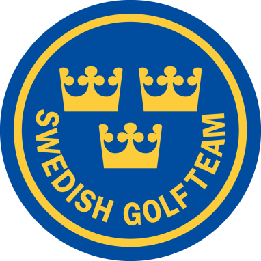 Golfförbundet väljer Evy Solskydd!